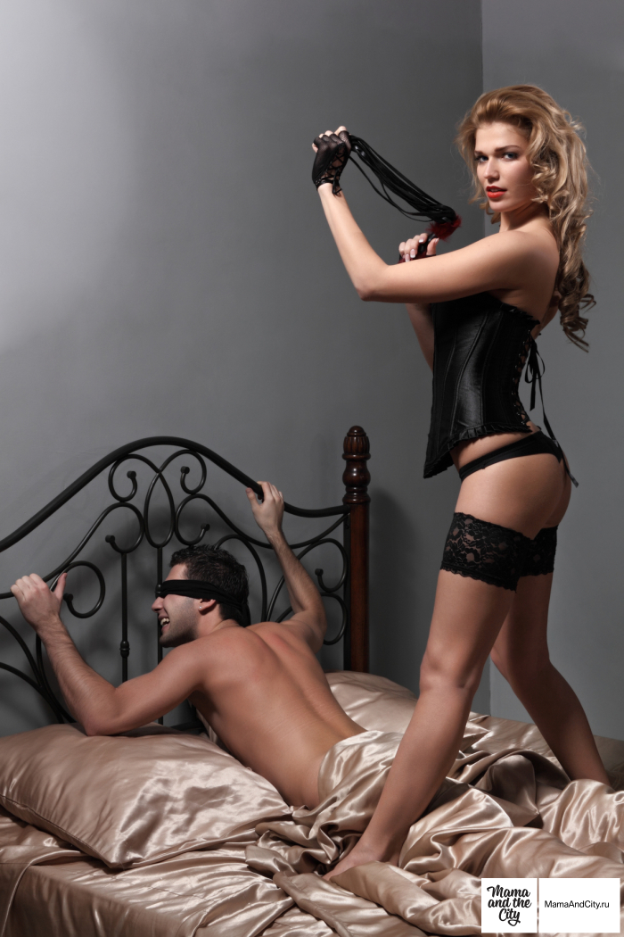фап пикантные сексуальные фантазии русских толстушка